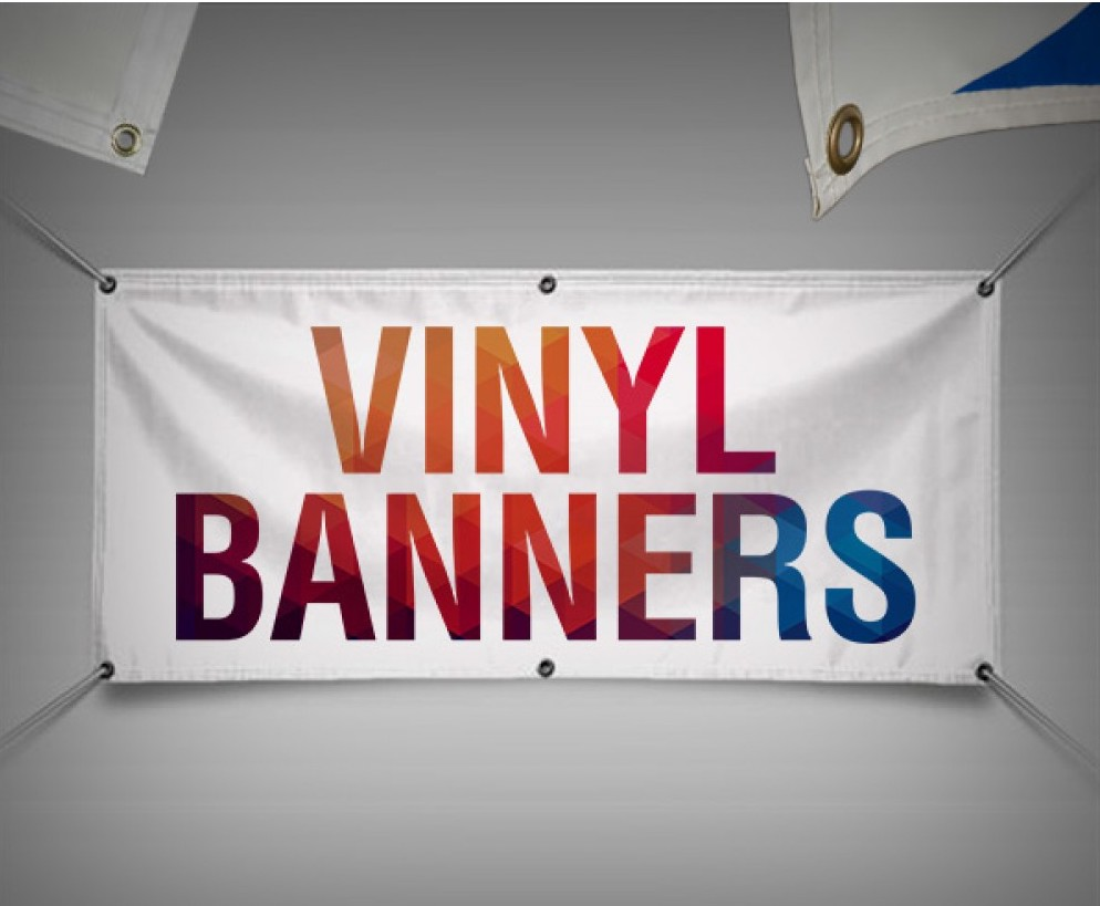 vinyl-banner-printing-chicago-il1-1000x1000.jpg