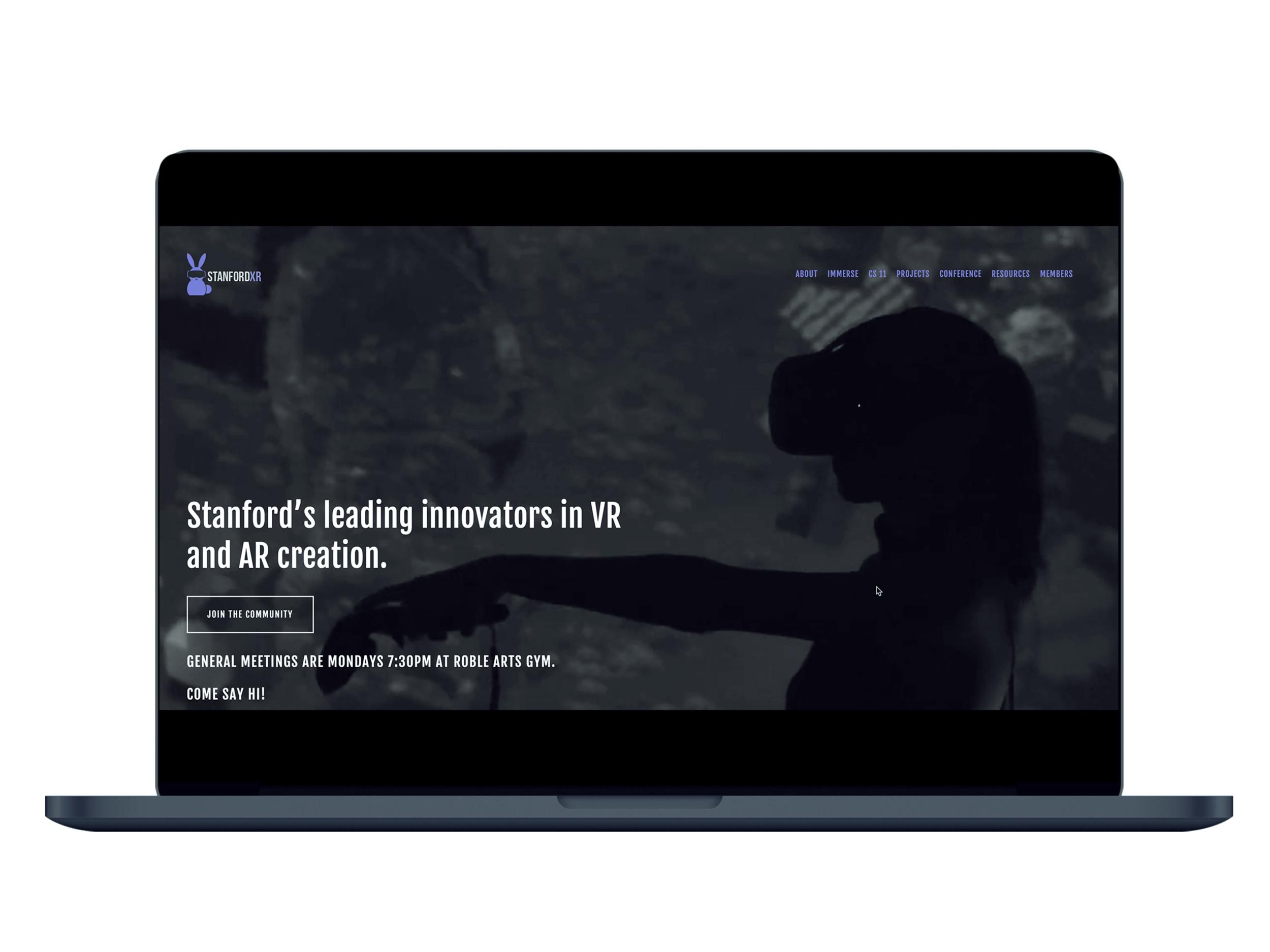 stanfordXR_web.png