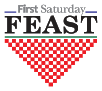 First-Saturday-Feast-logo_rgb-500-x451.png