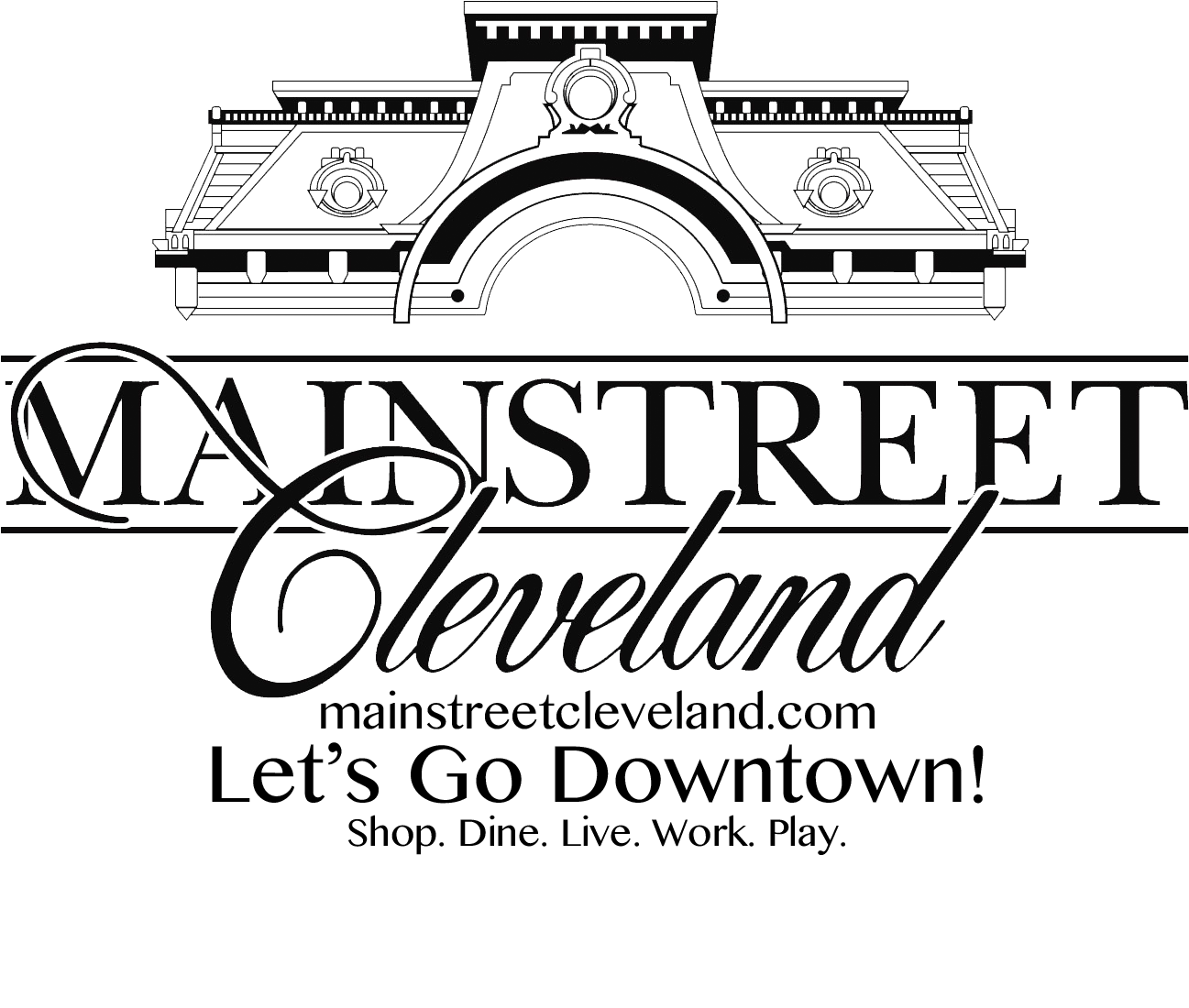 mainstreet_cleveland_logo_cleveland_life.png