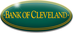 Bank+of+Cleveland+BoC+logo.png