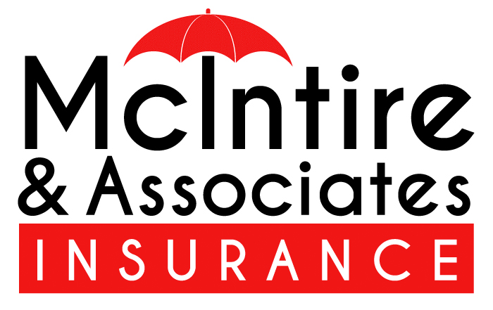 mcintire insurance logo.jpg