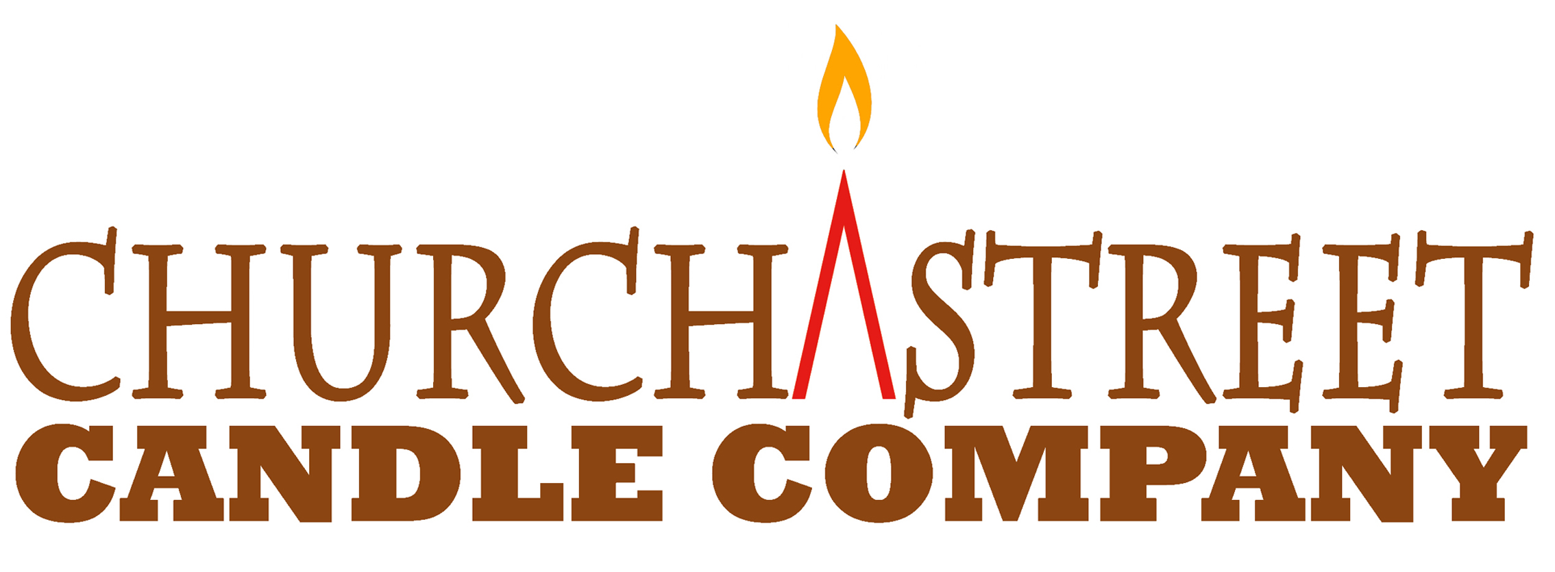 Church Street Candle Company , 445 Church Street SE, in The Old Woolen Mill, hand-poured soy and soy-blend candles, and Himalayan salt products.