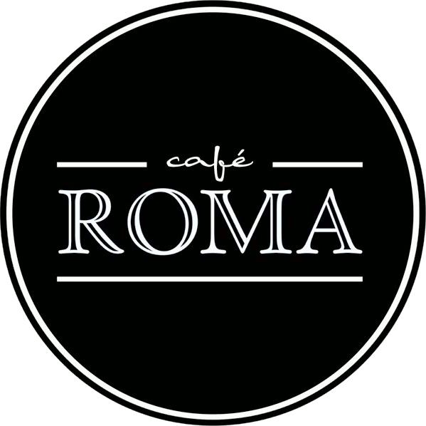 Cafe Roma , 220 North Ocoee Street, the finest Italian cuisine in our area.