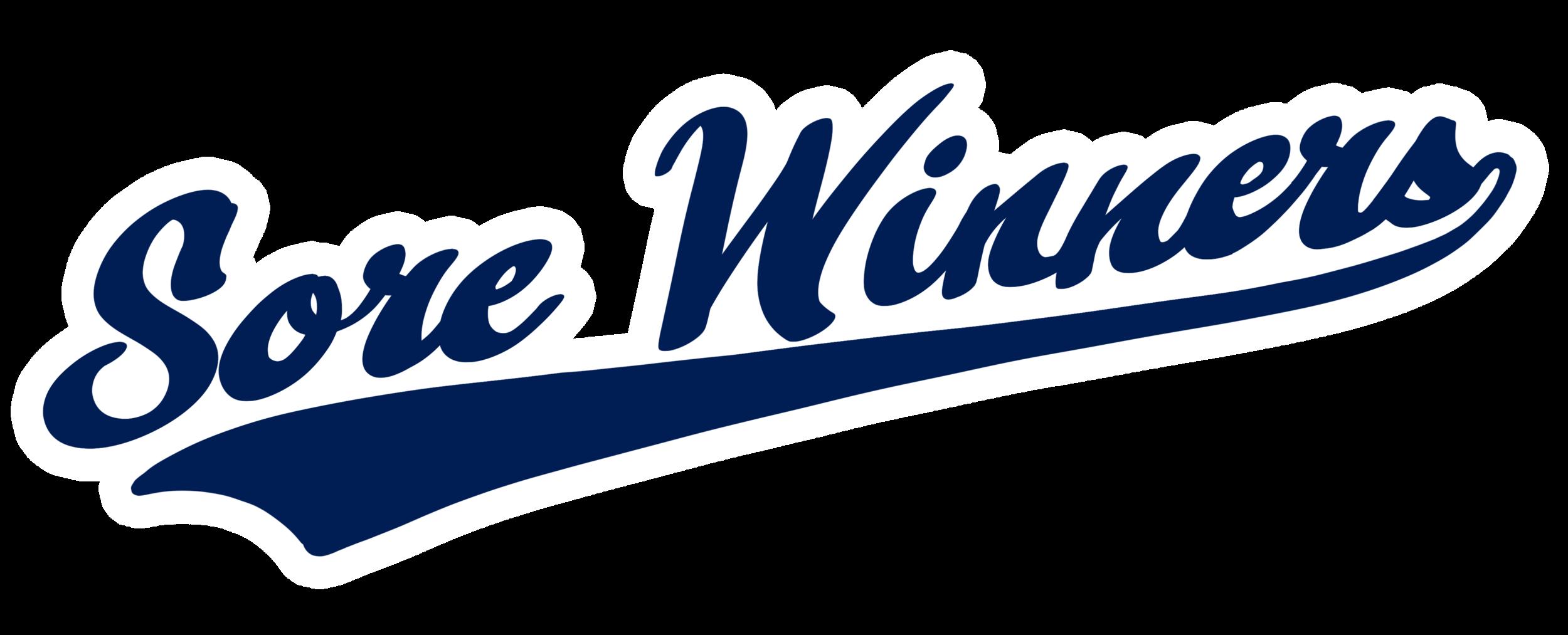 SW script logo FINAL trans.png