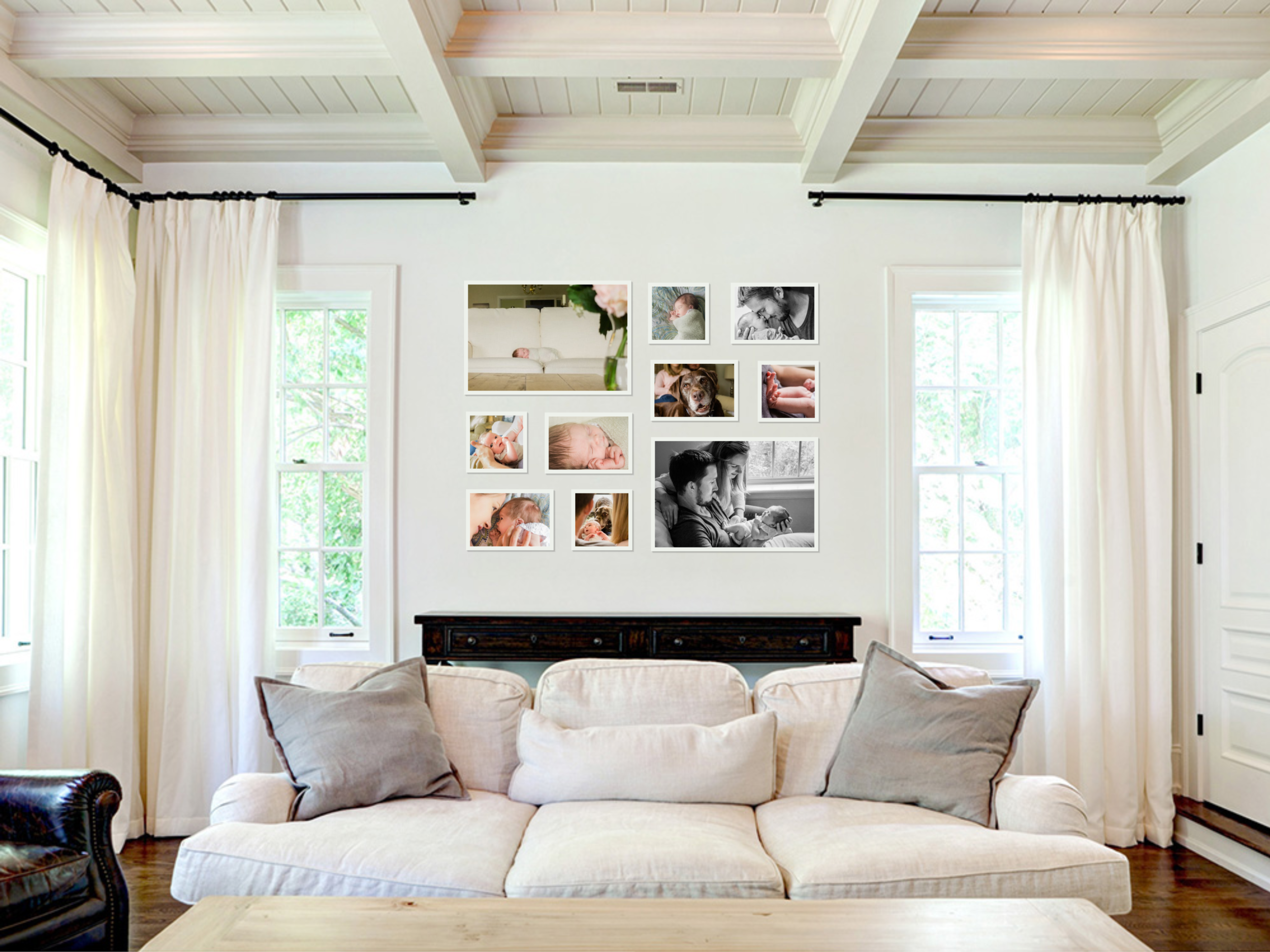 large gallery over mantle.png
