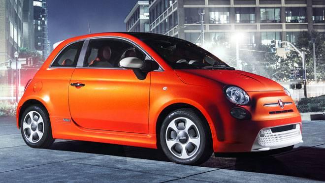 Fiat5.jpg