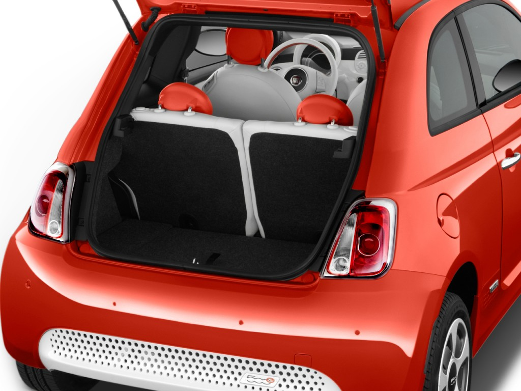 Fiat7.jpg
