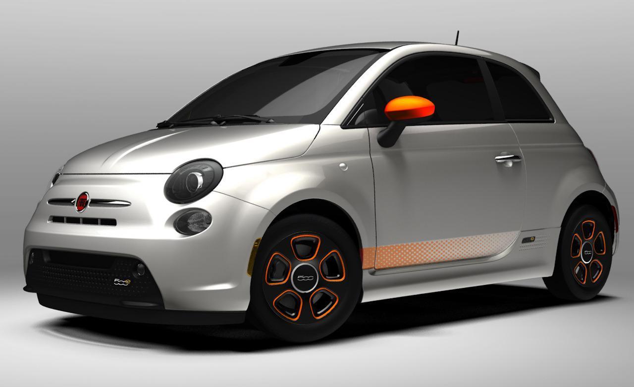 Fiat4.jpg