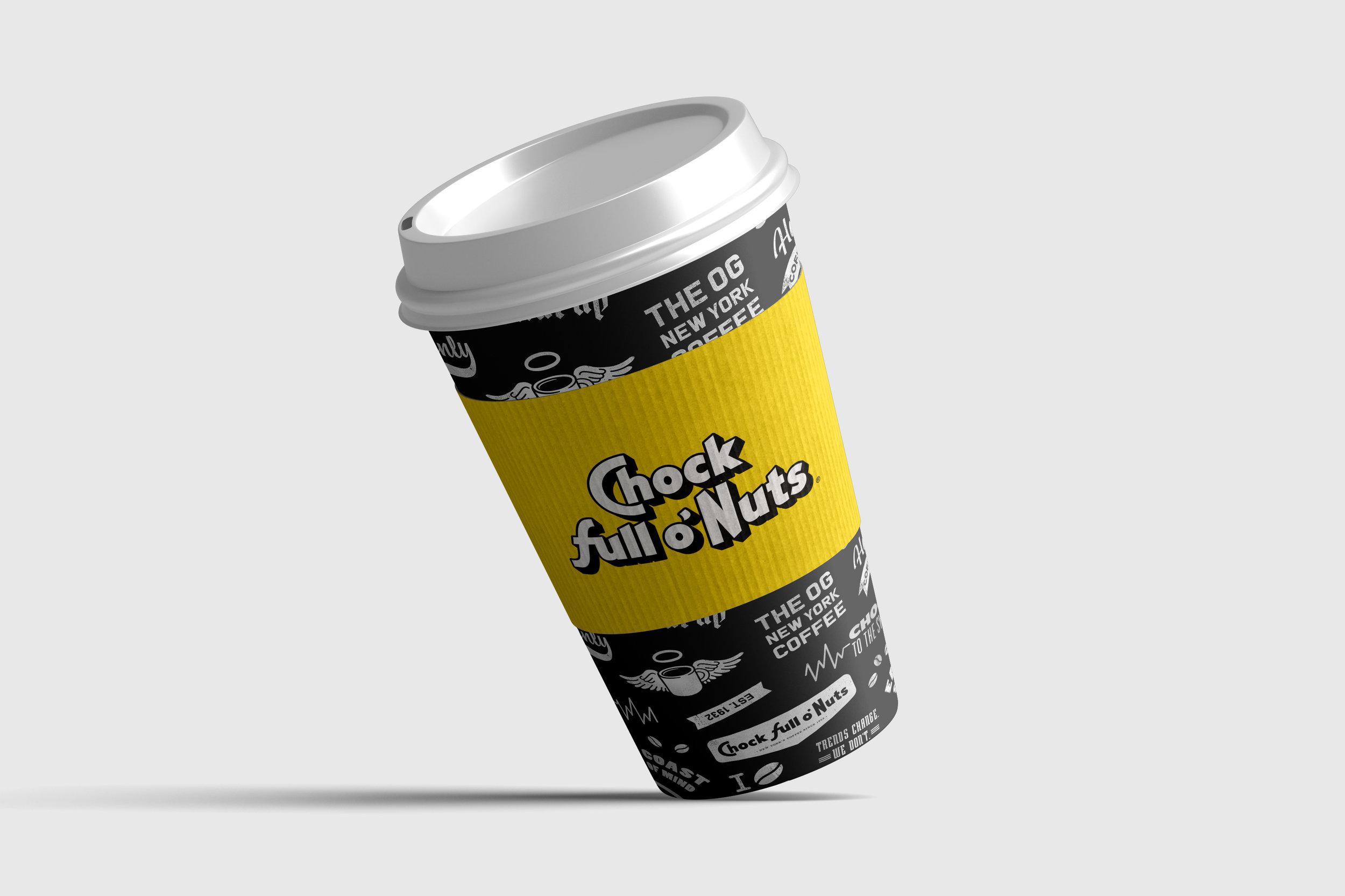 6_Cup1.jpg