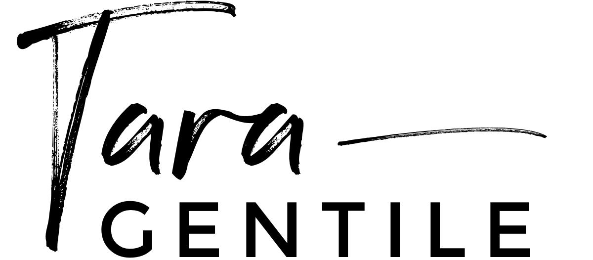 Tara Gentile Logo.png