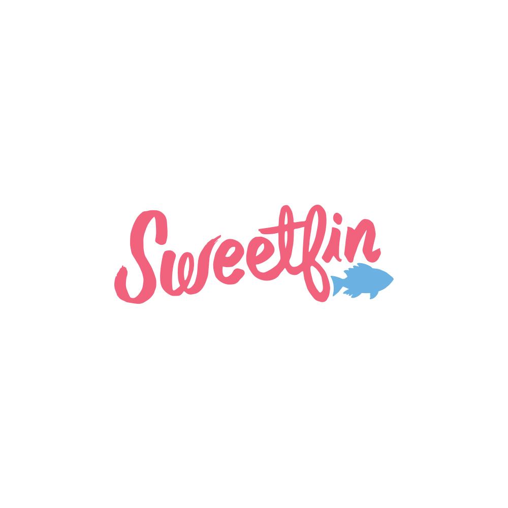 Sweetfin.jpg