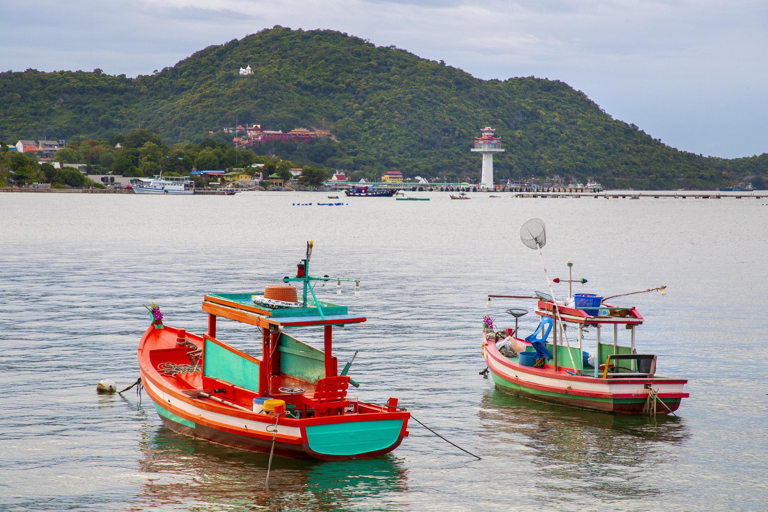 THAILAND-PICS_37.jpg