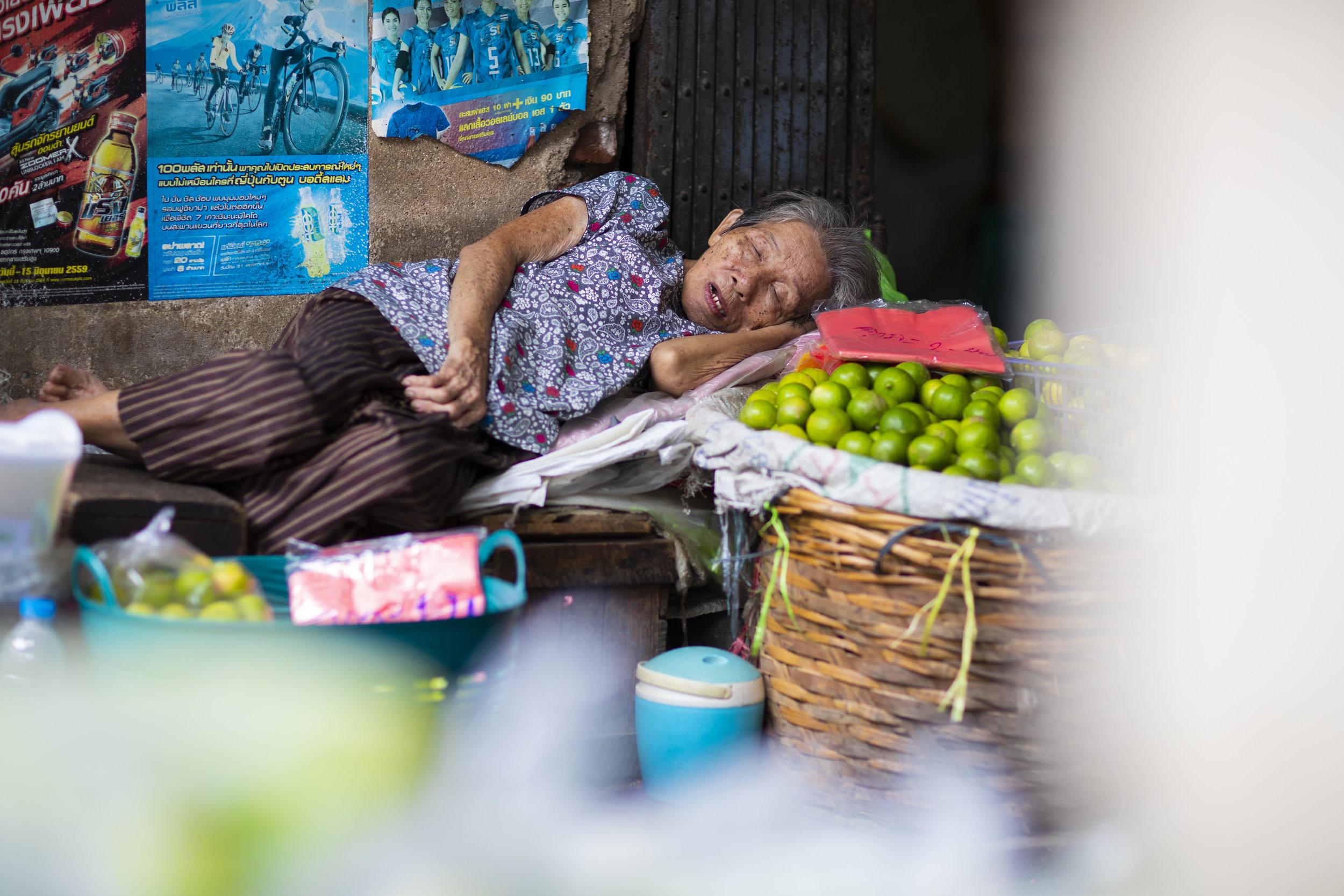 THAILAND-PICS_109.jpg