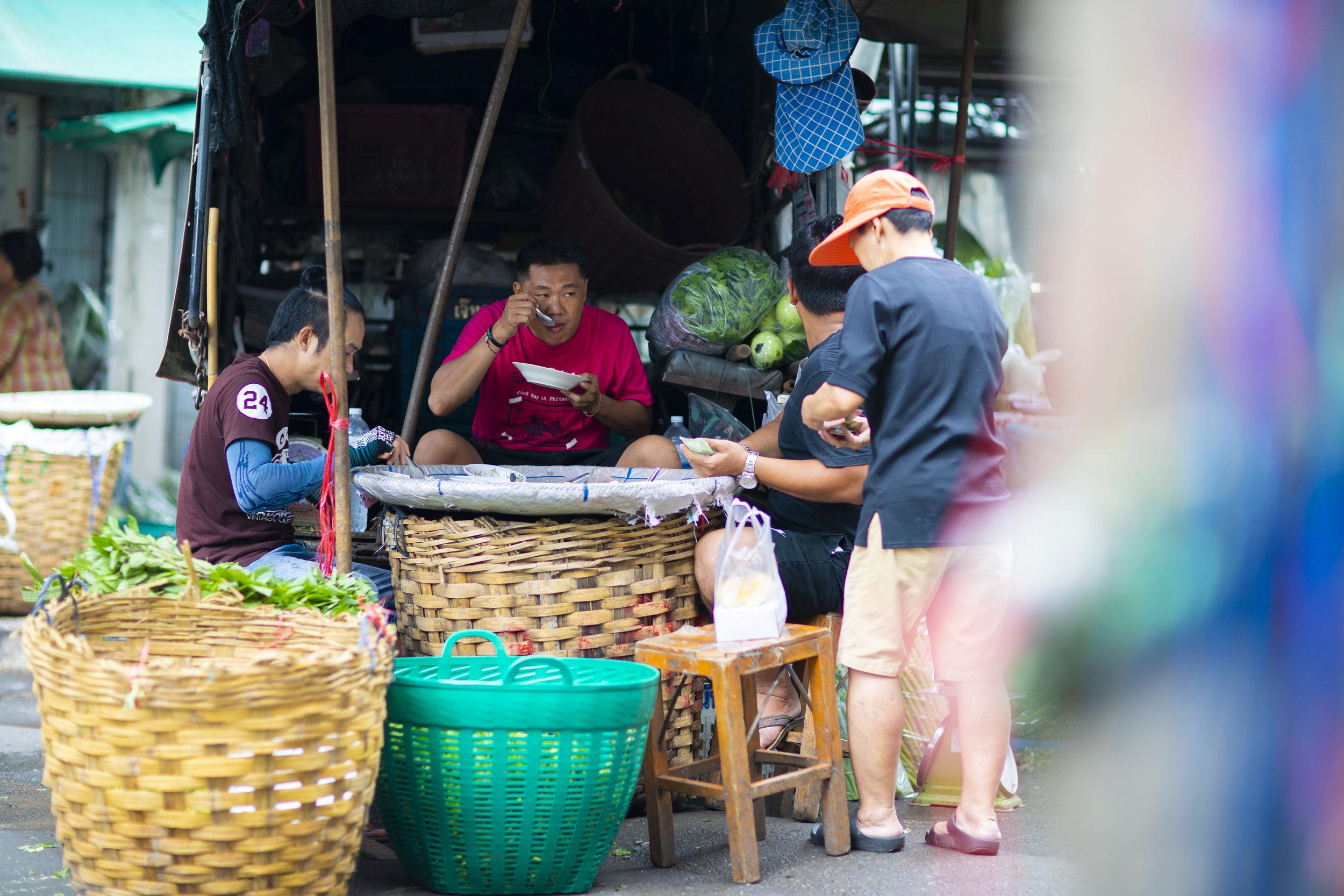 THAILAND-PICS_106.jpg