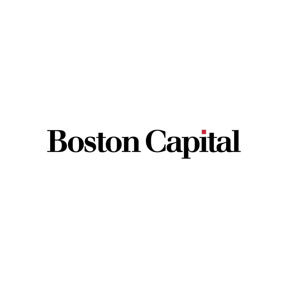 Boston Capital.jpg