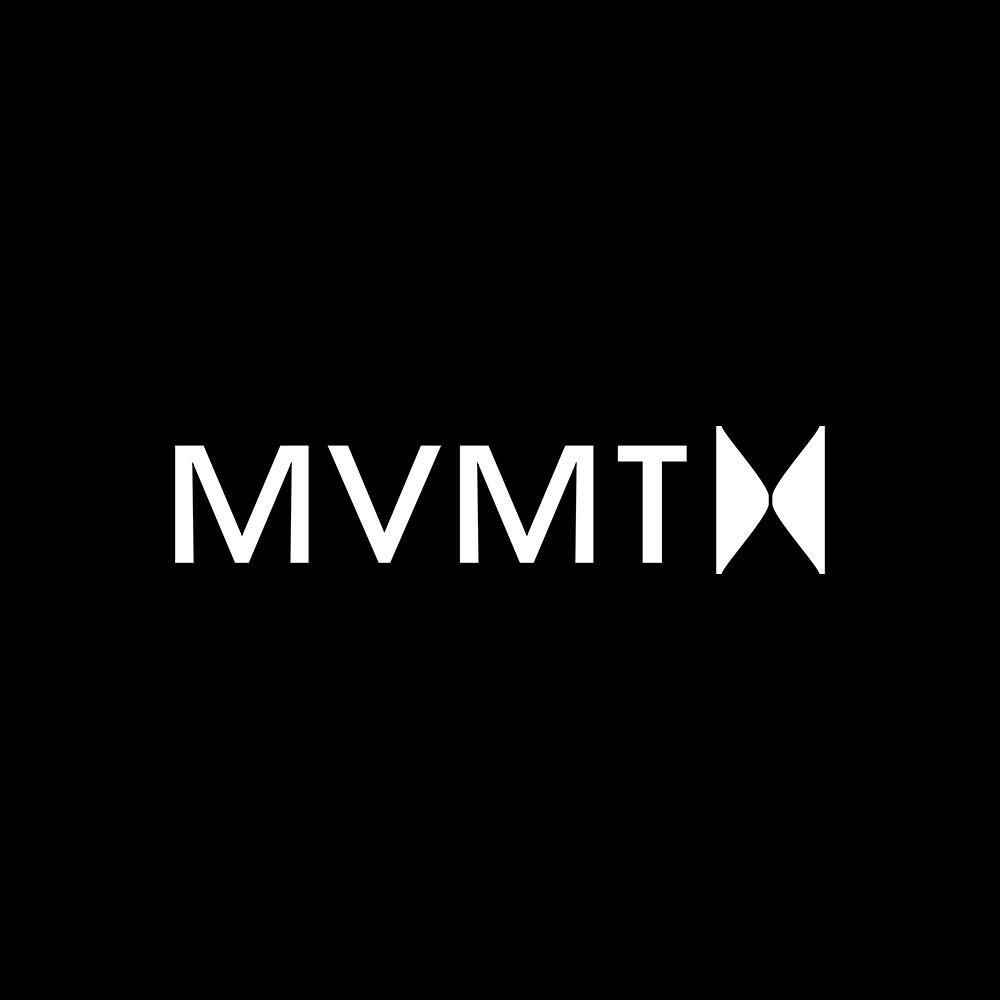 MVMT_Black.jpg