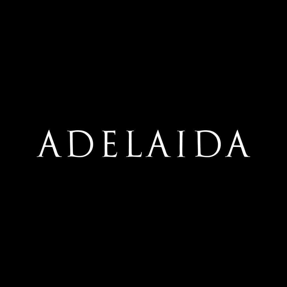 Adelaida_Black.jpg