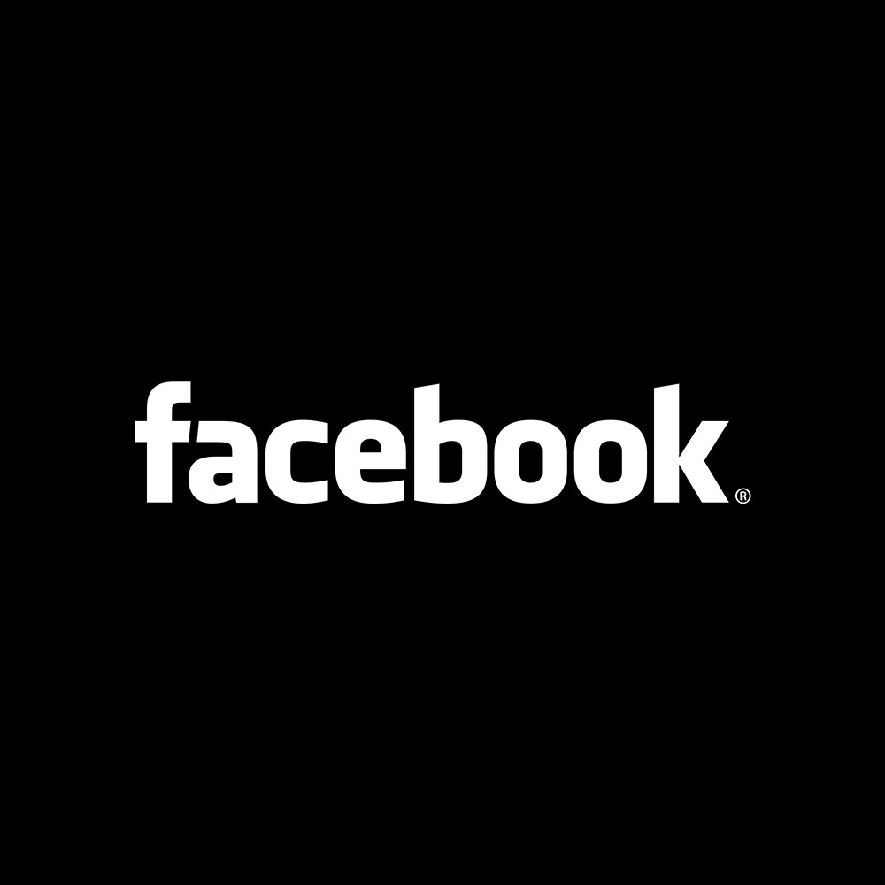 Facebook_Black.jpg