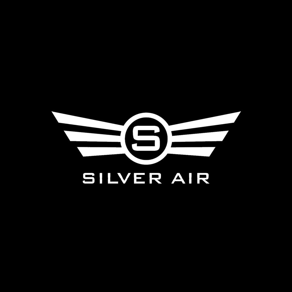 Silver Air.jpg
