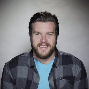 Chris Upton - Chris has helped develop many major products such as E! Online's Oscar red carpet 360 cam distribution system. He has also developed tech innovations utilized by Virgin Galactic, WeWork and others.