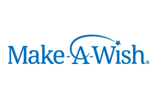 Make-A-Wish_icon-vector-blue_119_logo_312x214.png