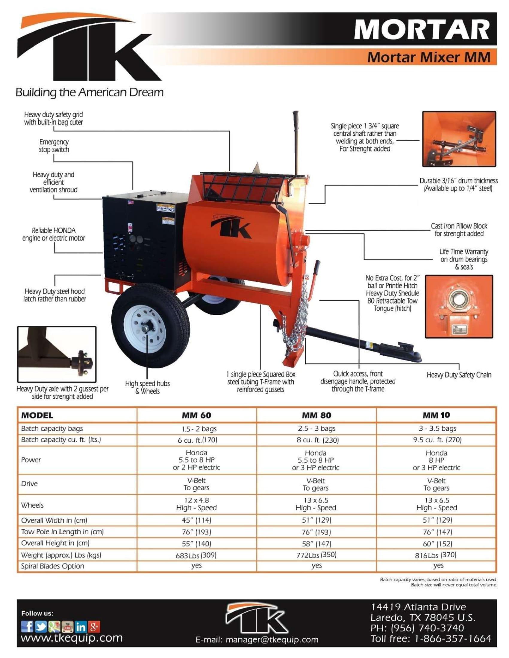 tk-brochures-mortar-mixers-1.jpg