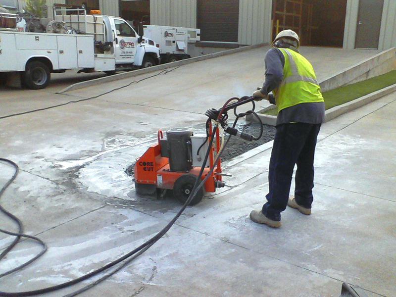 cement-sander-concrete-grinding-polishing-cement-belt-sander.jpg