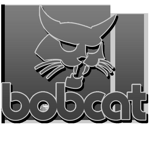 BOBCAT-BRAND.png
