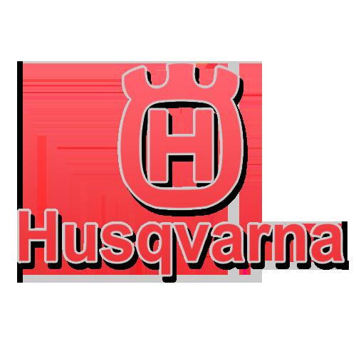 HUSQVARNA-BRAND.png