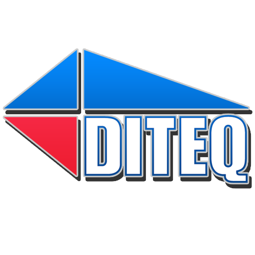 DITEQ-BRAND.png