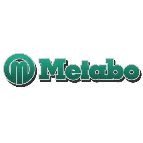 METABO-BRAND.png