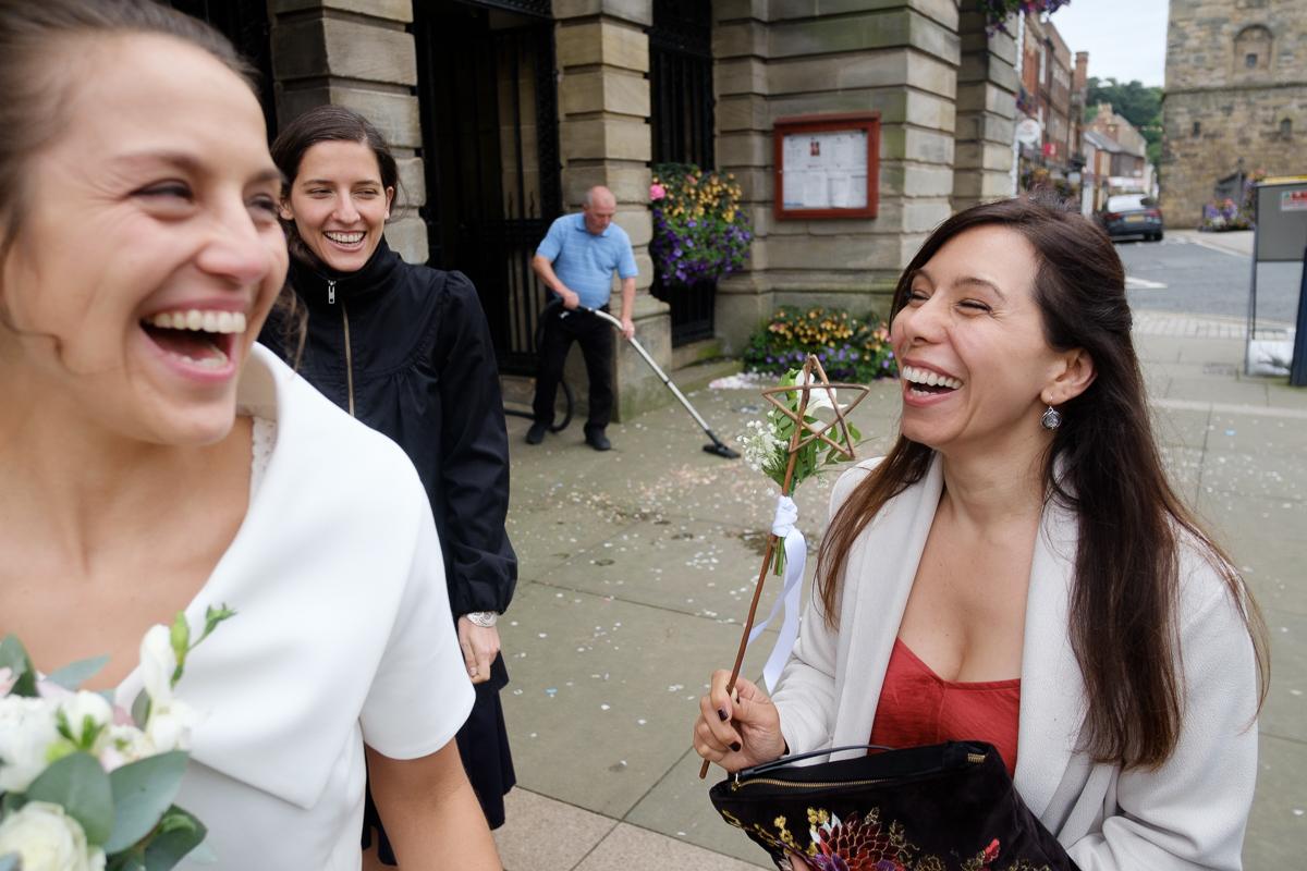 Chris&Marie-089.jpg