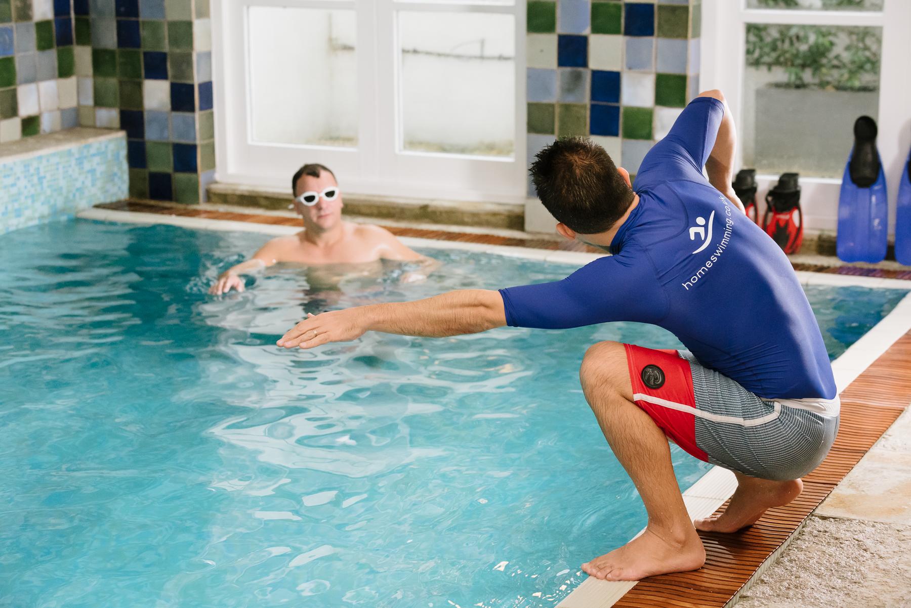 Homeswimming-3.jpg