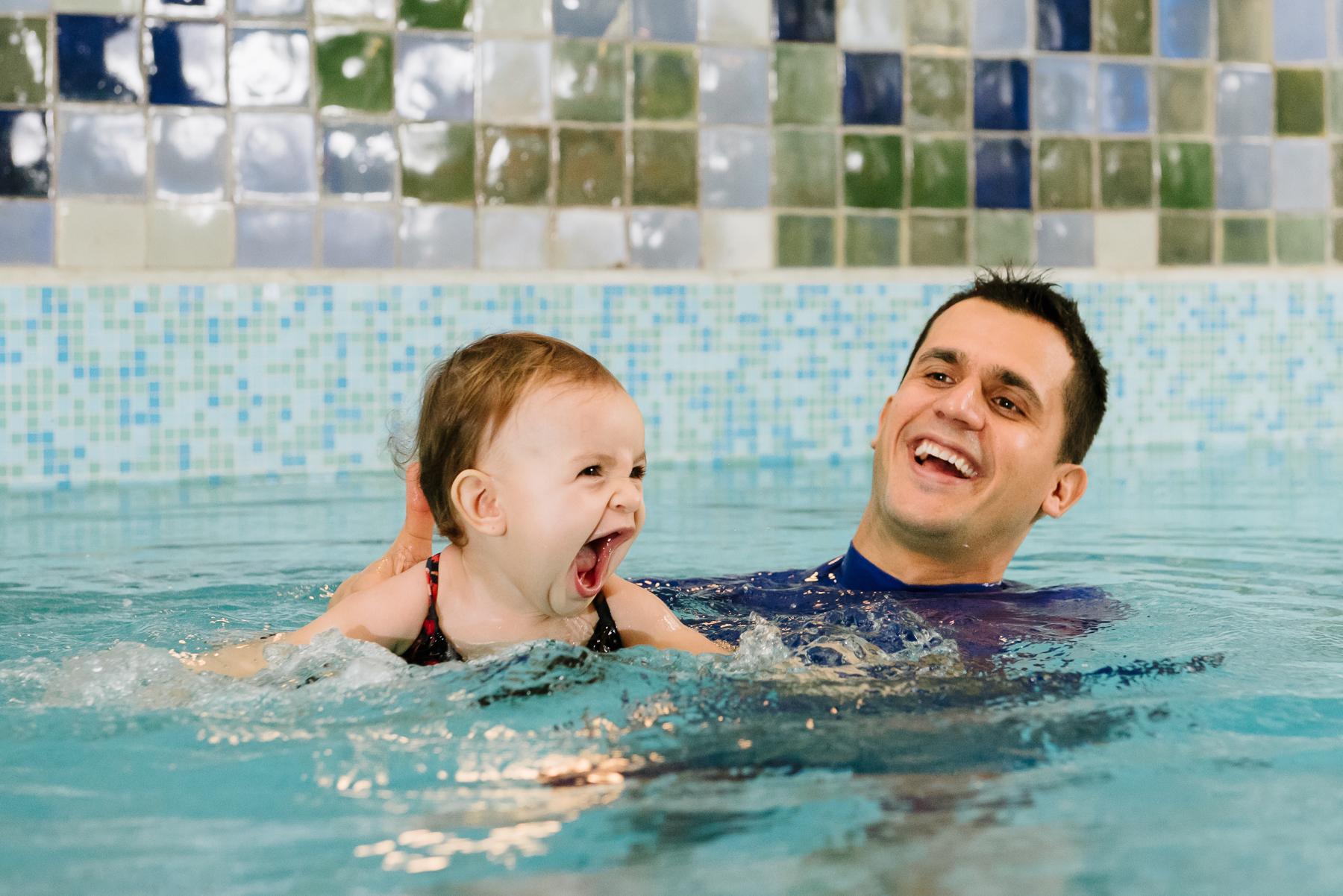 Homeswimming.jpg