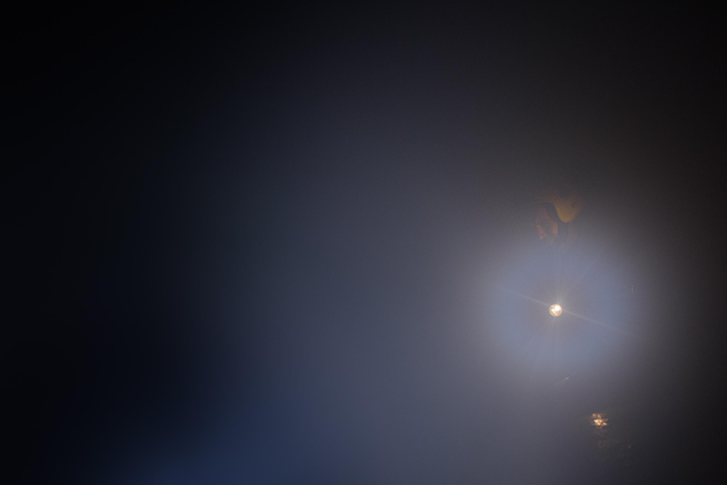 LFB-37.jpg