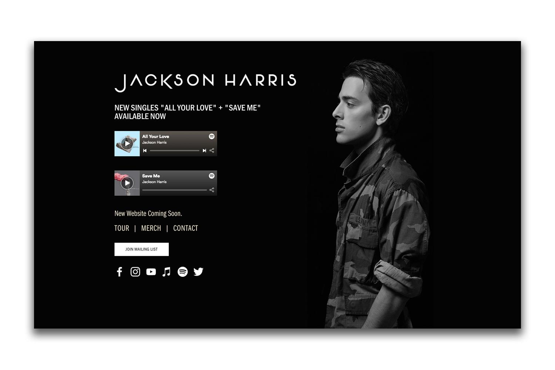 JH_Website.jpg