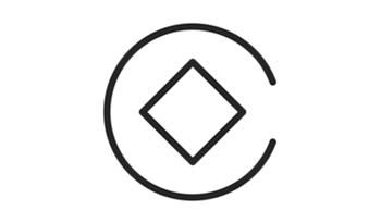 Squarespace_Circle.png