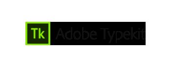 Adobe_Typekit.png