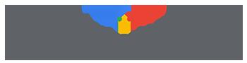 Google_Marketing.png