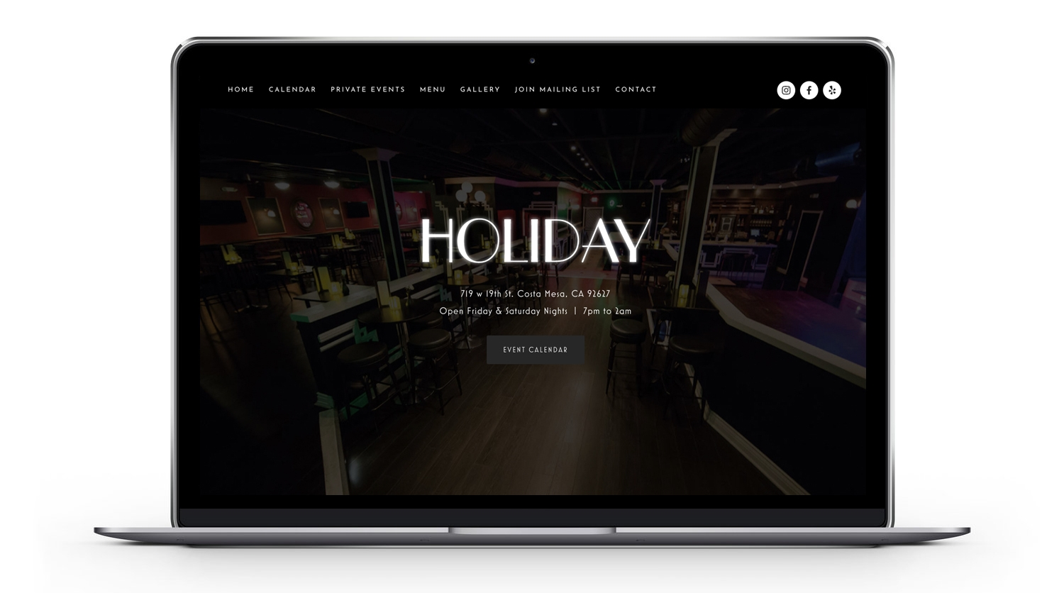 Holiday-Website-Computer.jpg