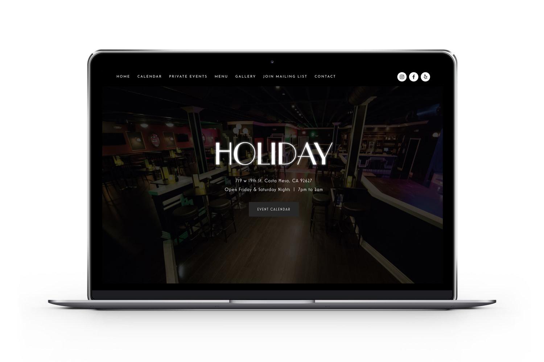 Holiday-Website-Computer.jpg