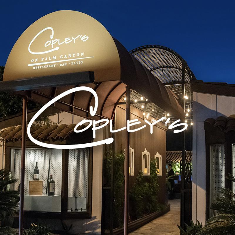 Copleys_Restaurant.jpg