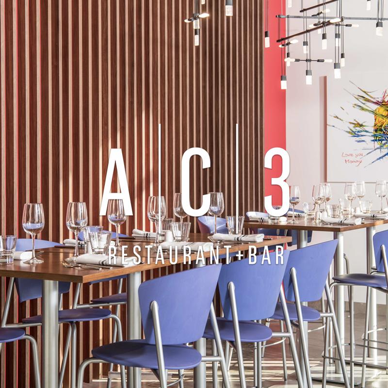 AC3_Restaurant.jpg