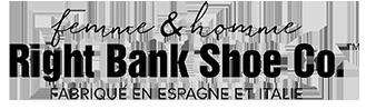 RightBankShoeCo.png