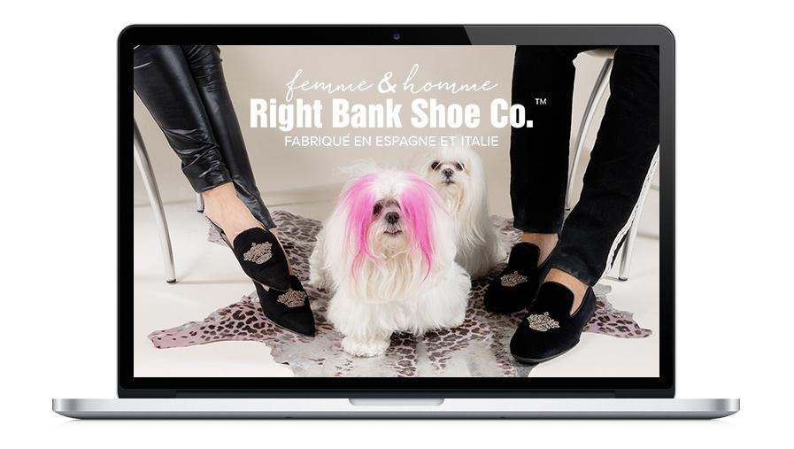 FashionWebsite.jpg