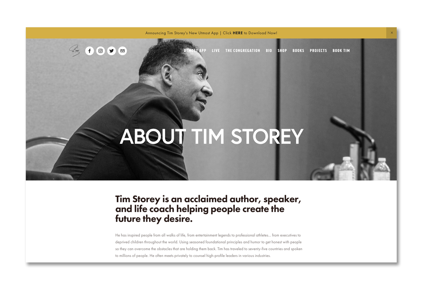 WebsiteDesign_TimStorey.jpg