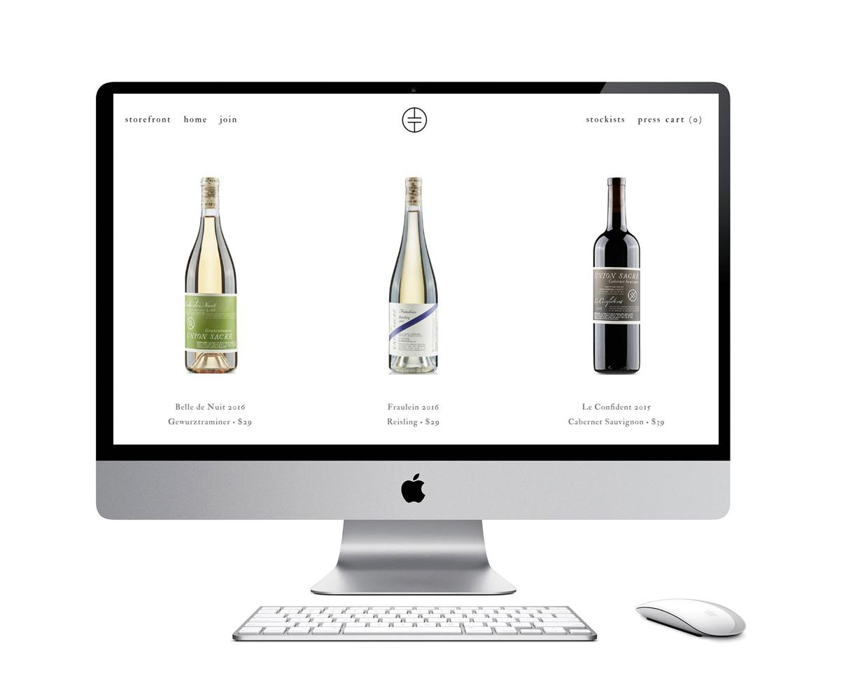 Ecomm_Wine.jpg