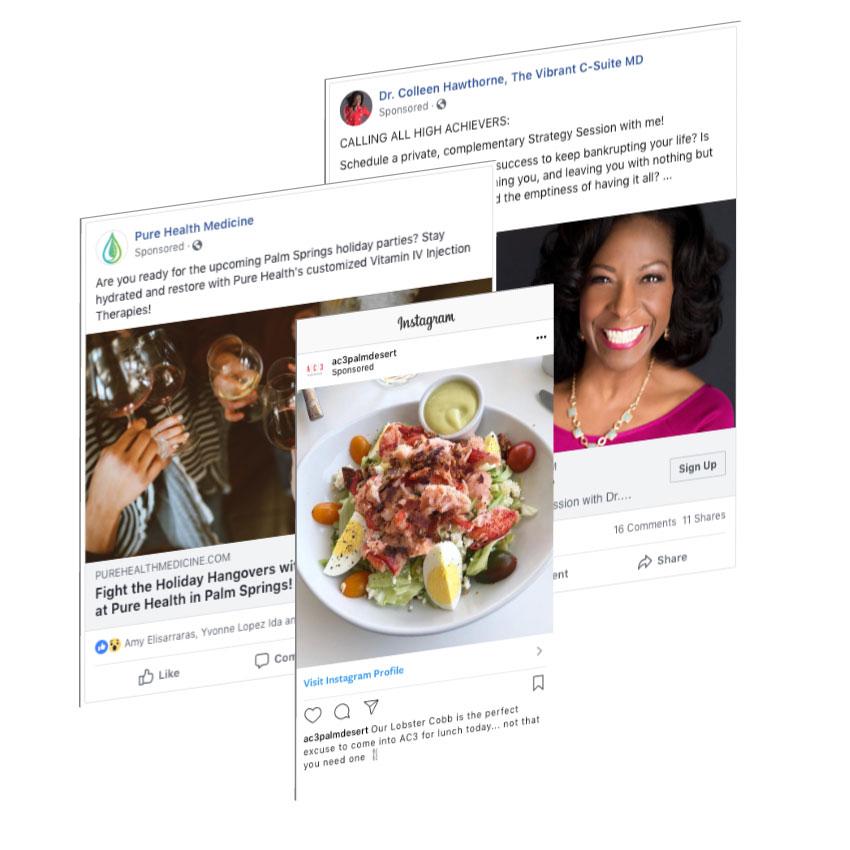 Advertising_Social.jpg