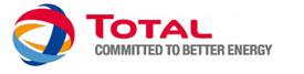total-logo3.jpg